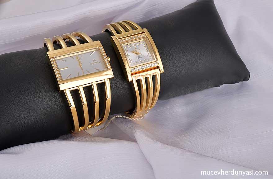 En-Şık-Revello-Bayan-Kol-Saat-Modelleri