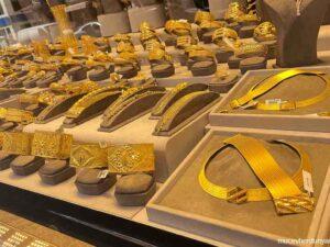 Diyarbakır Altın Fiyatları
